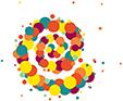 Logo_Merzenich_transp