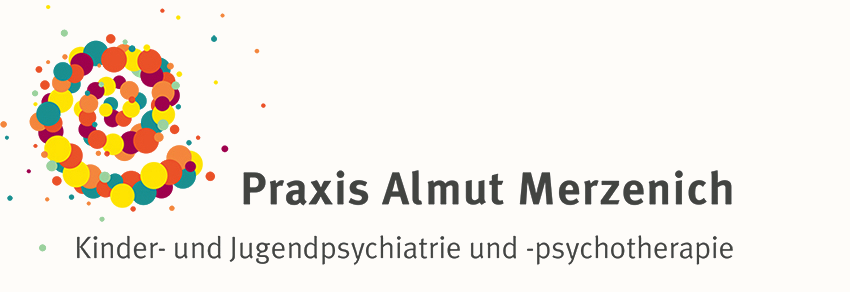 Praxis Almut Merzenich